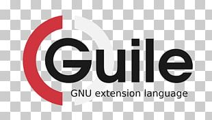GNU Divine Guest House Wikipedia Information Enciclopedia Libre Universal En Español PNG