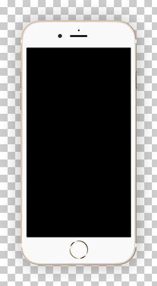 IPhone 7 Plus Telephone IOS Jailbreaking PNG