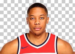 Tim Frazier Washington Wizards Atlanta Hawks NBA New Orleans Pelicans PNG