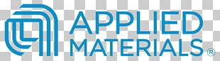 Applied Materials India Pvt Ltd. Semiconductor Logo Computer Software PNG