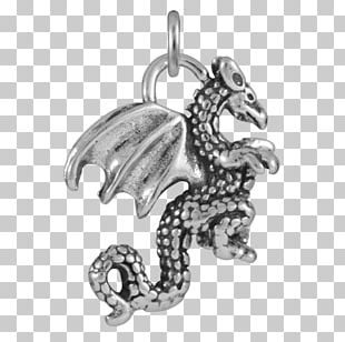 Charms & Pendants Charm Bracelet Earring Dragon Wales PNG