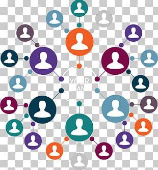 Influencer Marketing Social Media Content Marketing PNG