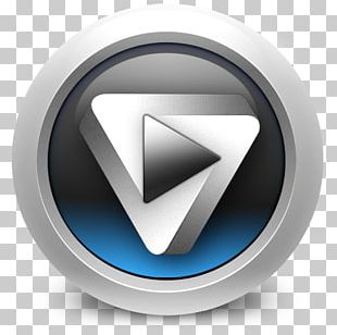 Blu-ray Disc Media Player Computer Software 4K Resolution High-definition Video PNG