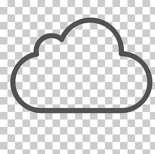 Computer Icons ICloud Cloud Computing Email PNG