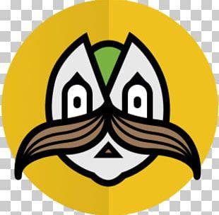 Mustache Moustache Template Processor Handlebars PNG