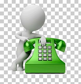 Telephone Number Telephone Call Mobile Phones Customer Service PNG