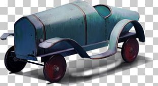 Car Wheel Vintage Clothing PNG