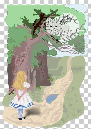 Cheshire Cat Alice's Adventures In Wonderland The Mad Hatter Queen Of Hearts PNG