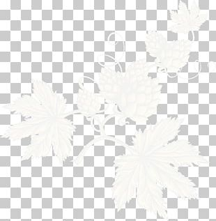 Petal White Leaf Home-Brewing & Winemaking Supplies PNG