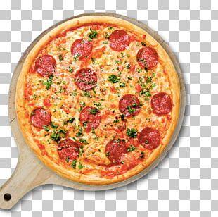 Pizza Calzone European Cuisine Italian Cuisine Pepperoni PNG