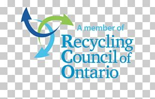 Recycling Council Of Ontario Waste Organization Non-profit Organisation PNG