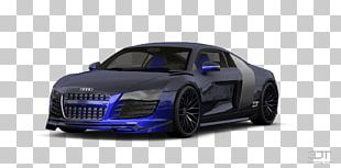 2017 Audi R8 Sports Car 2018 Audi R8 Coupe PNG