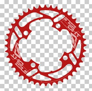 Bicycle Cranks Bicycle Chains Bicycle Wheels BMX PNG