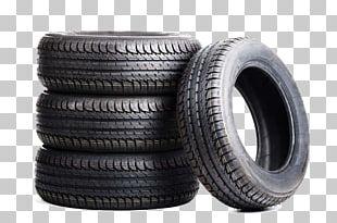 Car Tires Car Tires Wheel PNG