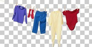 Clothes Line Laundry Clothes Dryer Washing Machines Clothing PNG