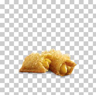 Milkshake Chicken Nugget Apple Pie Buffalo Wing Sundae PNG