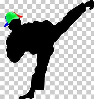 Moo Duk Kwan Taekwondo Moo Duk Kwan Taekwondo Martial Arts Tang Soo Do PNG