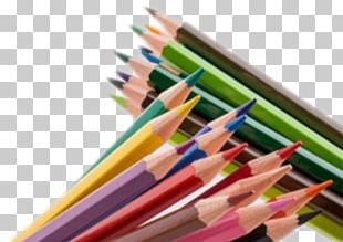 Pencil Photography PNG