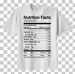 T-shirt Sleeve I Love New York TeePublic PNG