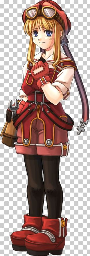 The Legend Of Heroes: Trails In The Sky SC Trails – Erebonia Arc Dragon Slayer: The Legend Of Heroes The Legend Of Heroes: Trails In The Sky The 3rd PNG