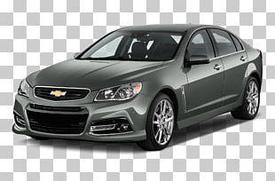 2013 Chevrolet Cruze 2014 Chevrolet Cruze 2012 Chevrolet Cruze General Motors Car PNG