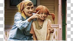 Astrid Lindgren's World Pippi Longstocking Ronia PNG