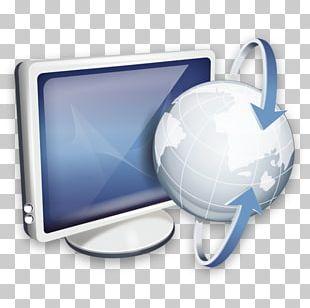 Computer Software Desktop Sharing Desktop Computers Remote Desktop Software PNG