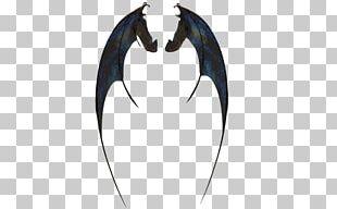 Demon Drawing Devil PNG