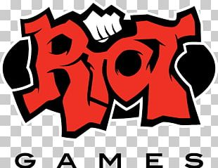 League Of Legends Riot Games Video Game Pac-Man Logo PNG