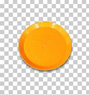 Lemon Orange Oil Tea Seed Oil PNG