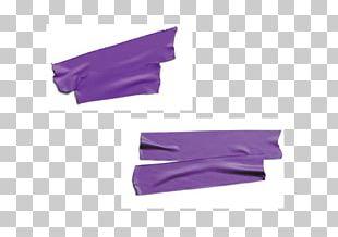 Purple Lavender Magenta Violet Blue PNG