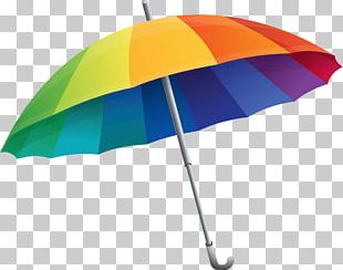 Umbrella Stock Photography PNG