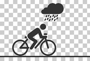 Cycling Bicycle Computer Icons Bike Rental Sport PNG