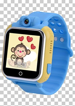 GPS Navigation Systems Smartwatch GPS Watch Baby Phone : Phone For Kids 3G PNG