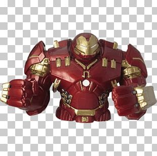 Iron Man Hulkbusters Bank Character Fiction PNG