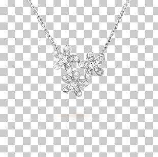 Necklace T-shirt Fashion Charms & Pendants Gold PNG