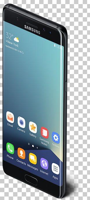 Samsung Galaxy Note 7 Samsung Galaxy Note 8 Samsung Galaxy Note 5 Telephone Samsung Galaxy S Series PNG
