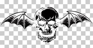 Dear God Avenged Sevenfold Song Live In The LBC & Diamonds