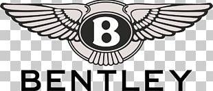 Bentley EXP 10 Speed 6 Car Luxury Vehicle Bentley Continental GT V8 Convertible PNG
