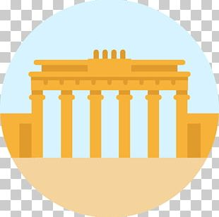 Brandenburg Gate National Monument Computer Icons Teachy PNG