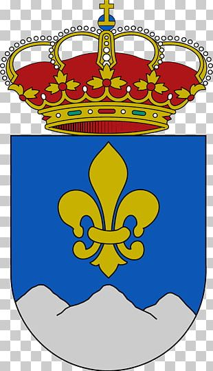 Coat Of Arms Of Spain Escutcheon PNG
