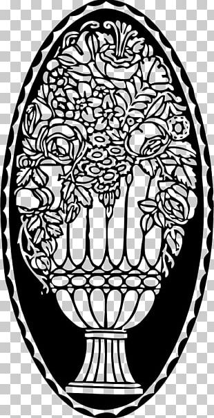 Floral Ornament Decorative Arts PNG