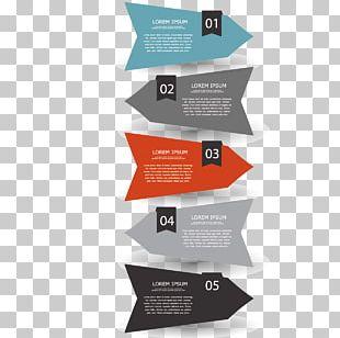 Infographic Chart Diagram Euclidean PNG