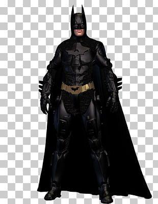 Injustice: Gods Among Us Batman Superman Diana Prince Aquaman PNG