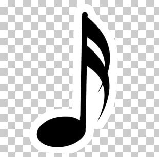 Musical Note Portable Network Graphics PNG
