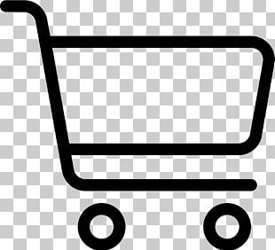 Online Shopping E-commerce Amazon.com Product PNG