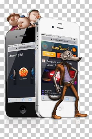Smartphone IPhone 4S IPhone 6 Plus Apple Multimedia PNG
