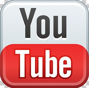 Social Media YouTube Facebook Social Networking Service Hashtag PNG