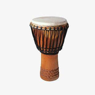 Brazilian Hand Drum Beat PNG