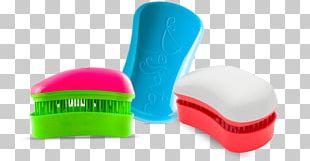 Comb Hairbrush Børste PNG